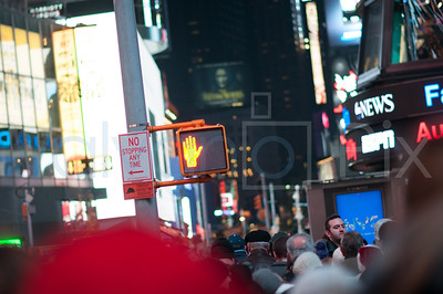 New York 2014-10