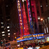 New York 2014-13