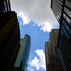 Tall Buildings in NYC 2