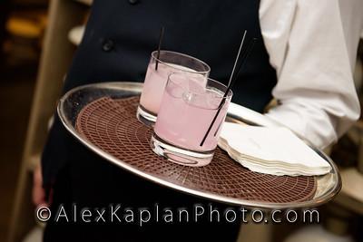 AlexKaplanPhoto-4-0744