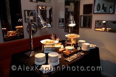 AlexKaplanPhoto-7-0749