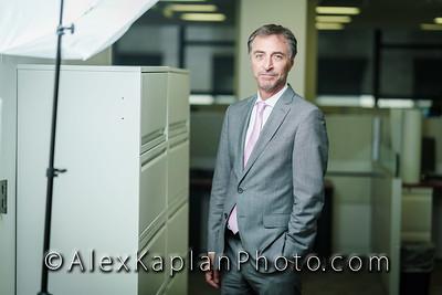 AlexKaplanPhoto-20-A7R06242