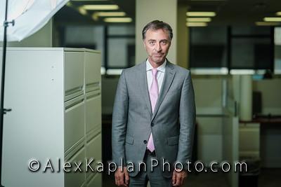 AlexKaplanPhoto-1-A7R06223