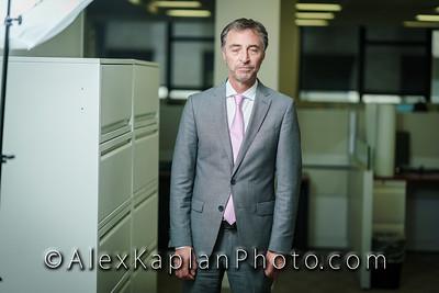 AlexKaplanPhoto-3-A7R06225
