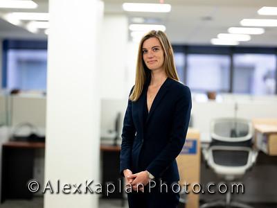 AlexKaplanPhoto-GFX51023