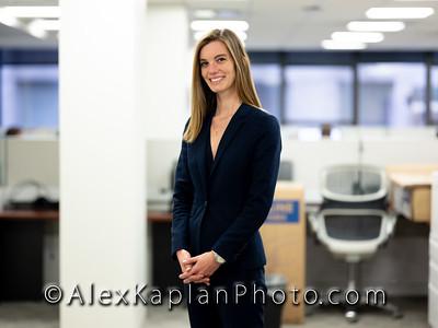 AlexKaplanPhoto-GFX51027