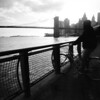 East River Baby
