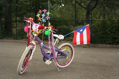 Viva Puerto Rico!~