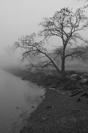 Bank of the Hudson - Dobbs Ferry