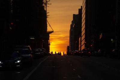 05-30 Manhattanhendge