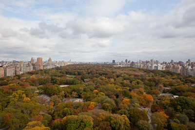 10-29 Central Park
