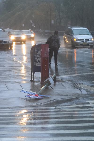 10.29 Sandy
