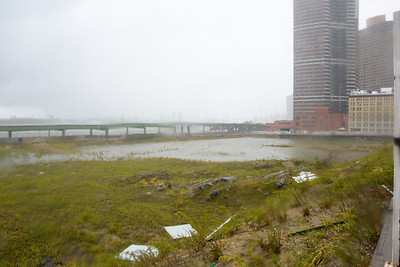 10.30 Sandy Aftermath