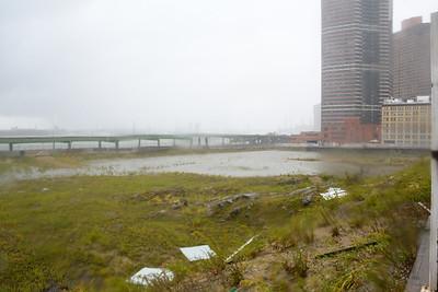 10.30 Sandy Aftermath