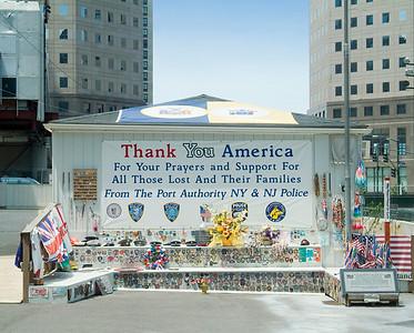thankyouamerica