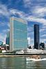 United Nations Headquarters - New York