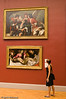 Worth a Look - Museum of Modern Art, New York