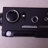 Kodak Instamatic M8 Movie camera