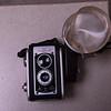 Kodak Duaflex lll