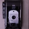 Polaroid Model 230 Land Camera