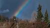 Rainbow-300x169 300s-0439