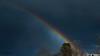 Rainbow-300x169 300s-0430