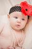 Baby Bensch (3 of 58)