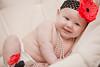 Baby Bensch (6 of 58)