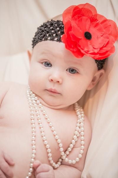 Baby Bensch (1 of 58)