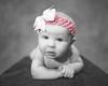 Baby Bensch (16 of 58)
