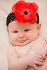 Baby Bensch (8 of 58)