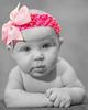 Baby Bensch (19 of 58)