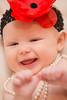 Baby Bensch (9 of 58)