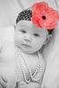 Baby Bensch (2 of 58)