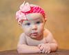 Baby Bensch (18 of 58)