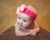 Baby Bensch (14 of 58)