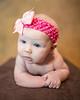 Baby Bensch (17 of 58)