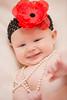 Baby Bensch (7 of 58)