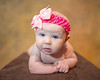 Baby Bensch (15 of 58)