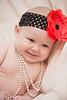 Baby Bensch (4 of 58)