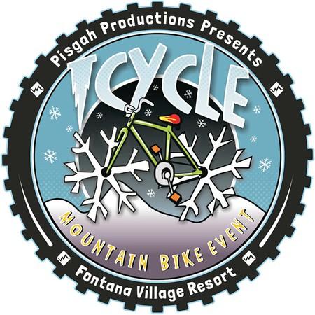 Icycle2015-logo