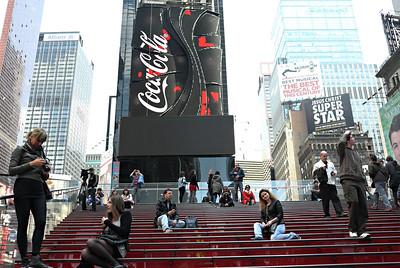 newyork b & m