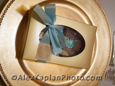 AlexKaplanPhoto-8-9223043