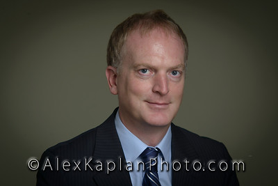 AlexKaplanPhoto-122-2943