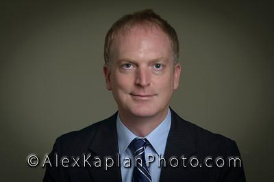 AlexKaplanPhoto-111-2930