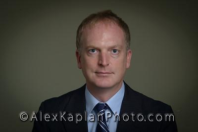AlexKaplanPhoto-109-2928
