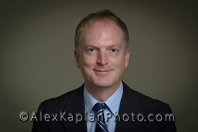 AlexKaplanPhoto-112-2931