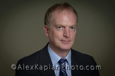 AlexKaplanPhoto-119-2939