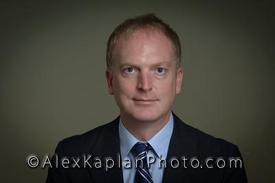 AlexKaplanPhoto-110-2929