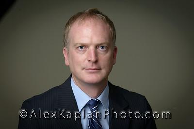 AlexKaplanPhoto-125-2946